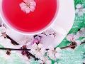 Plusy a mínusy čajovarov