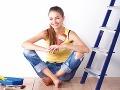 7 krokov k bezbolestnej