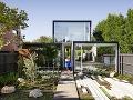 Udržateľný rodinný dom z