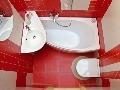 Výrobcovia sanitárnej keramiky pochopili,