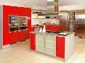 Červená je vášnivá farba