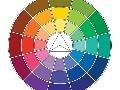 Pri skúmaní farieb vychádzame