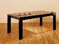 Rozťahovací jedálenský stôl Mocca