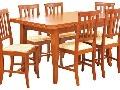 Rozťahovací stôl z jedálenskej