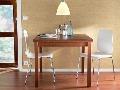 Jedálenský stôl Kloffsta s