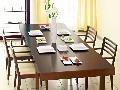 Rozťahovací stôl Tono od
