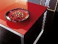 Jedálenský stôl Extention od