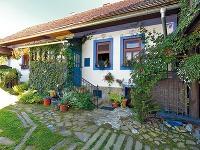 Rozprávkovej chalupe pod Tatrami vdýchli život noví majitelia