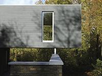 Fasádne obklady pre dom