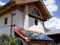 Obnova podľa zásad nízkoenergetickej