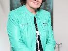 Angelika Bátorová