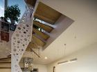 Atypický dom na 7-metrovom