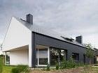 Energeticky úsporný dom nesie