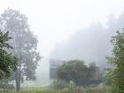 Nádherná vila ukrytá v