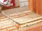 Murovacia polyuretánová pena sa
