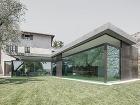 Unikátny dom, ktorému na