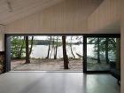 Chata pri jazere -