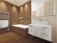 Vpratať do kúpeľne vaňu alebo postačí len sprchovací kút?