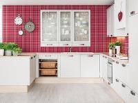 9 nápadov, ako obliecť kuchyňu. Ktorý štýl sa vám najviac páči?
