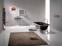 Kúpeľňa, do ktorej sa zamilujete