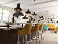 Škola dizajnu 12. časť - Najväčšie rozhodnutia a najlepšie investície súvisiace s bývaním