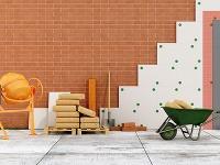 Viete, čo hovorí najnovšia norma o požiadavkách na spotrebu energie novopostavených domov?
