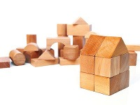 Už viete, z čoho budete stavať dom? Pozrite si aktuálny prehľad najlepších materiálov na trhu