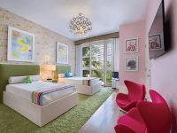 Ako si poradiť s vytvorením vhodnej detskej izby? Inšpirujte sa osvedčenými spôsobmi, ktoré využili rodičia pred vami