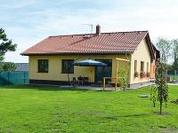 Romantika nielen na víkendy - rodinný dom za 96 000€!