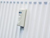 Čas radiátorov: Ako prežiť zimu, aby vás neskôr neprekvapili vysoké nedoplatky?