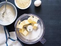 4 kuchynské roboty pod drobnohľadom. Ktorý z nich je najlepší?