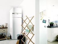 Oplatí sa v pasívnom dome investovať do tepelného čerpadla?