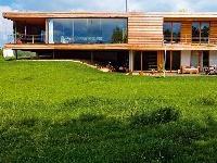 Ako liečiť plochú strechu