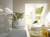 7 aktuálnych trendov v interiérovom tienení
