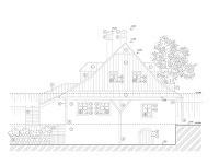 Čarovná rekonštrukcia baníckeho domu,