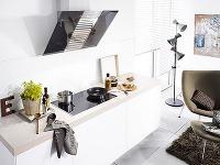 Čo môže zavážiť pri výbere kuchynskej varnej dosky