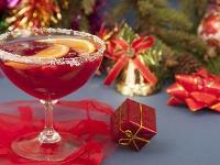 Vianočné nápoje, ktoré musíte ochutnať!