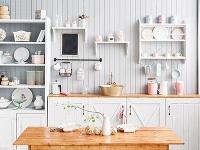 3 moderné kuchynské štýly a ako ich dosiahnuť