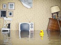 Ako si vybrať vhodné poistenie vašej domácnosti
