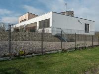 Dom v Záhorských sadoch: