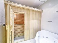 Prečo je saunovanie dôležité, a pre ktorú saunu sa rozhodnúť?