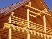Konštrukčné riešenia krovu