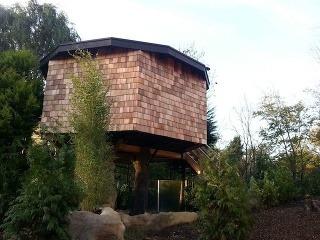 Rekonštrukcia domu svojpomocne