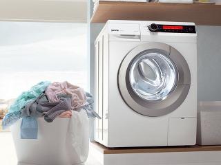 Oplatí sa práčka s