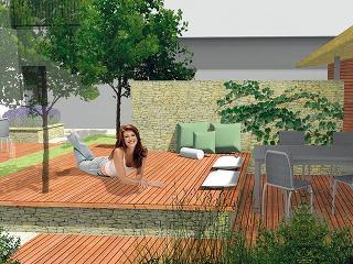 Záhrada ako investícia alebo