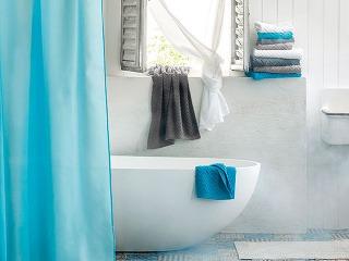 Zariaďujeme kúpeľňu - trendy,