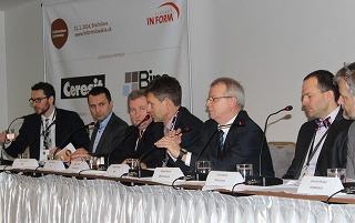 CONSTRUCTION CONFERENCE, 04. 02.