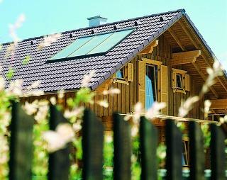 Ako využiť strechu na