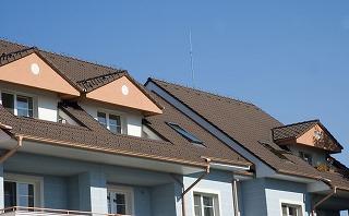 Svojmu domu vyberte spoľahlivú