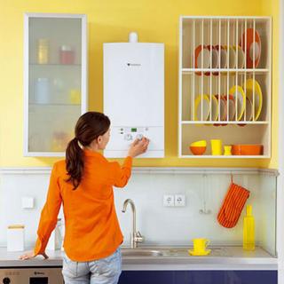 Ako znížiť spotrebu plynu